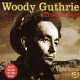Guthrie, Woody Troubadour