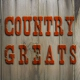 Various Country Greats