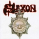 Saxon CD Strong Arm Of The Law (2009 Remaster + B