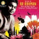 Rahman, A R Best of