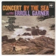 Garner, Erroll Concert By The Sea