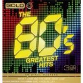 Gold:greatest Hits Of The 80