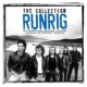 Runrig The Collection
