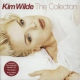 Wilde Kim The Collection