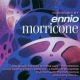 Morricone Ennio Film Music By Ennio Mo