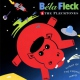 Fleck, B./the Flecktones Flight of the Cosmic Hipp