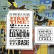 Ellington, Duke Meets Count Basie