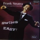 Sinatra Frank Songs For Young Lovers
