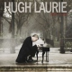 Laurie, Hugh Didn´t It Rain