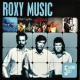Roxy Music 5 Album Set