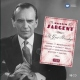 Sargent, Malcolm Icon - Malcolm Sargent