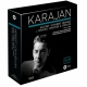 Karajan, Herbert Von The Herbert Von Karajan Collection: Mozart / Schubert / Brahms / J. Strauss / Wagner / R. Strauss