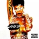 Rihanna Unapologetic / Dvd