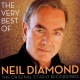 Diamond, Neil CD Very Best Of Neil Diamond