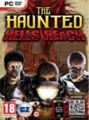 Haunted : Hells Reach, the