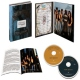 Bon Jovi New Jersey / 2cd
