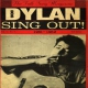 Dylan, Bob CD Sing Out !