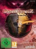SpellForce 2 : Demons of the Past