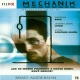 DVD Filmy Mechanik