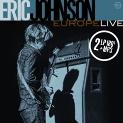 Europe Live -hq/download-