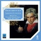 Norrington / Tan Beethoven Symphon. / Ltd