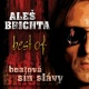 Brichta Ale� CD Best Of - Beatov� S�� Sl�vy