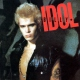 Idol Billy Billy Idol