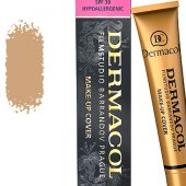 Dermacol: Make-Up Cover  /223/ - make-up 30g (žena)