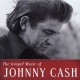 Cash Johnny Gospel Music