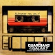 Soundtrack Guardians Of The Galaxy