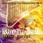 Relax With Instrumental Hits
