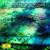 Music From Theresienstadt