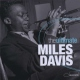 Davis Miles The Ultimate