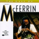 Mcferrin, Bobby Best of -12tr-