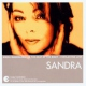 Sandra Essential / 18 Greatest Hits