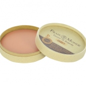 Frais Monde: Bio Compact Foundation  /03/ - make-up 10g (�ena)