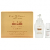 Frais Monde: Deluxe Spa Purifying Concentrate - kolekce 40ml (žena)