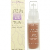 Frais Monde: Make Up Naturale No Transfer Foundation  /1/ - make-up 30ml (žena)