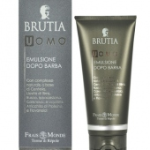 Frais Monde: Men Brutia After-Shave Lotion - balzám po holení 100ml (muž)