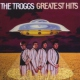 Troggs, The Greatest Hits