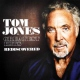 Jones Tom Greatest Hits