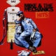 Mike & The Mechanics Hits / Best Of ...
