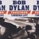 Dylan, Bob Together Through..+Dvd