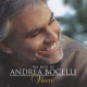 Bocelli, Andrea Vivere-greatest Hits
