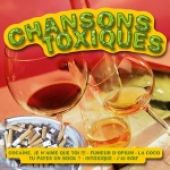 Chansons Toxiques