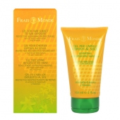 Frais Monde: After Sun Protecting Hair Gel - kosmetika po opalování 150ml (žena)