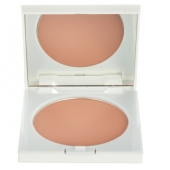 Frais Monde: Make Up Naturale Terracotta Bronzing Powder  /5/ - make-up 10g (�ena)
