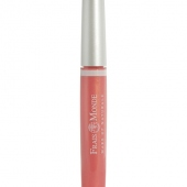 Frais Monde: Make Up Termale Lipgloss  /7/ - lesk na rty 5ml (žena)