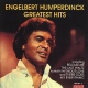 Humperdinck, Engelbert Greatest Hits