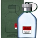Hugo Boss: Hugo - tester 125ml (mu�)